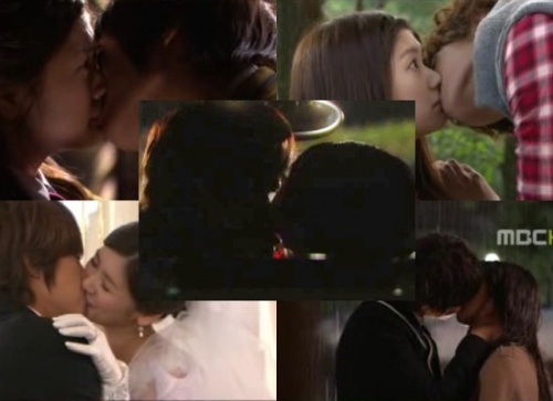 Download Drama Korea Playful Kiss Subtitle Indonesia