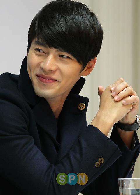 Hyun Bin Secret-garden-8-dec-15