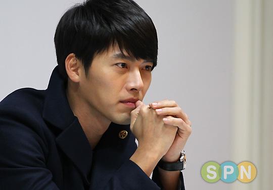 Hyun Bin Secret-garden-8-dec-16