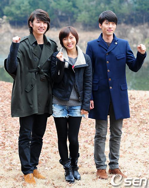 Hyun Bin Secret-garden-8-dec-2