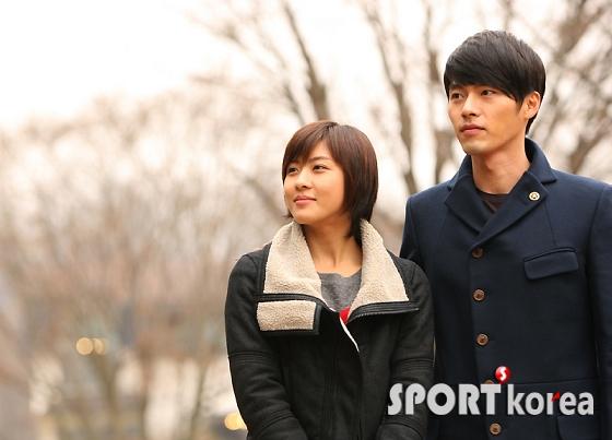 Hyun Bin Secret-garden-8-dec-20