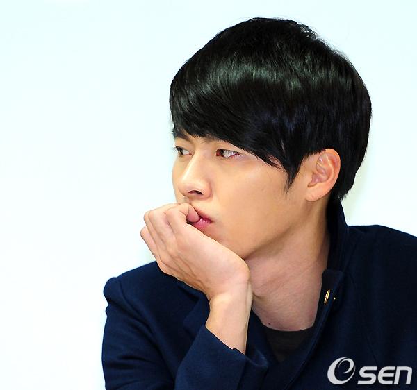 Hyun Bin Secret-garden-8-dec-4