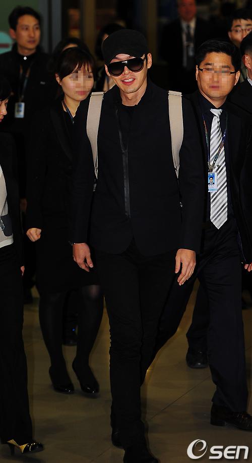 Kim Hyun Bin Hyun-bin-21st-feb-14