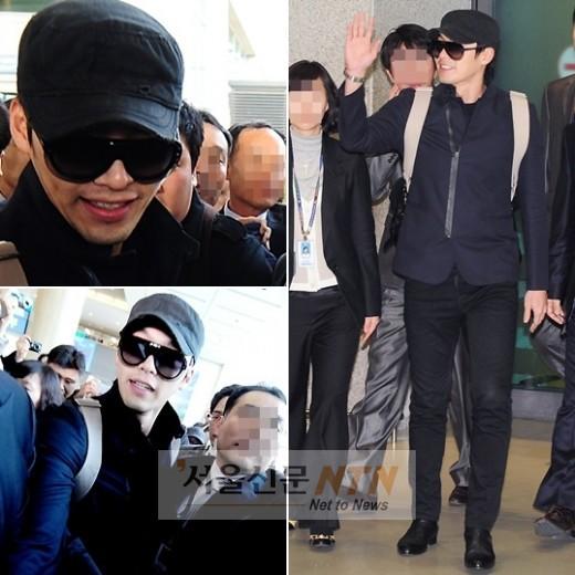 Kim Hyun Bin Hyun-bin-21st-feb-4
