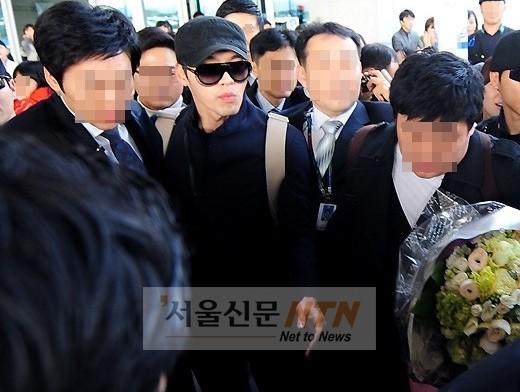 Kim Hyun Bin Hyun-bin-21st-feb-5