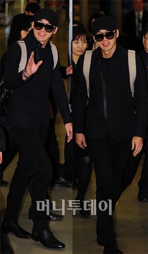 Kim Hyun Bin Hyun-bin-21st-feb-6