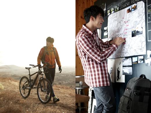 Kim Hyun Bin Hyun-bin-k2-24th-feb-1