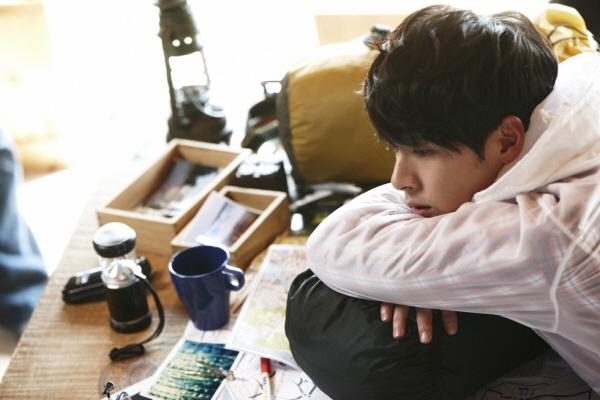 Kim Hyun Bin Hyun-bin-k2-24th-feb-2