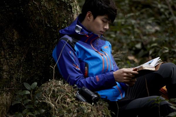 Kim Hyun Bin Hyun-bin-k2-24th-feb-3