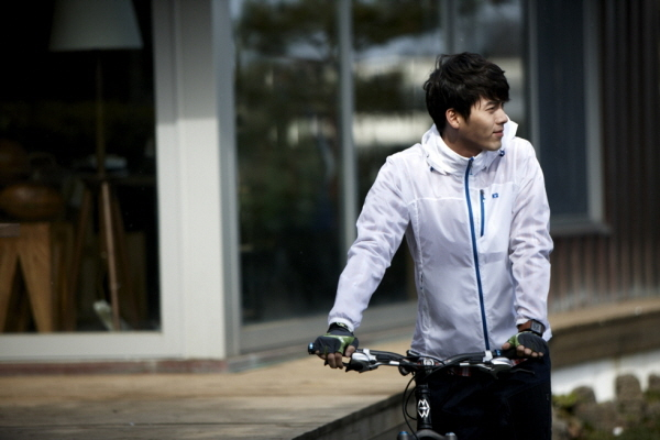Kim Hyun Bin Hyun-bin-k2-24th-feb-4