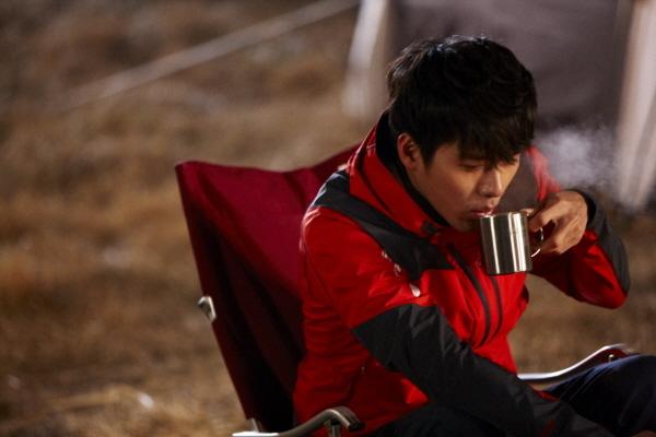Kim Hyun Bin Hyun-bin-k2-24th-feb-5