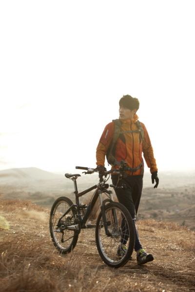 Kim Hyun Bin Hyun-bin-k2-24th-feb-7