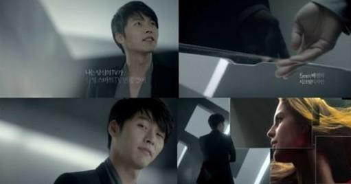 Kim Hyun Bin Hyun-bin-samsung-tv-commercial-12-e1298798284791
