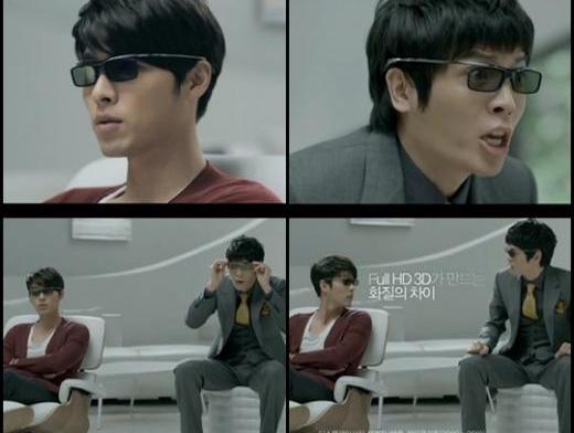 Kim Hyun Bin Hyun-bin-samsung-tv-commercial