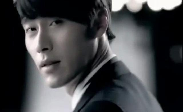 Kim Hyun Bin Thedramascenes00096