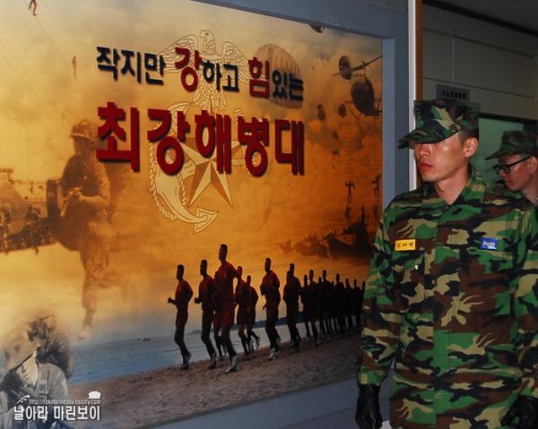 Kim Hyun Bin - Page 2 Hyun-bin-22nd-march-6
