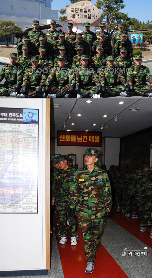 Kim Hyun Bin - Page 2 Hyun-bin-22nd-march-8