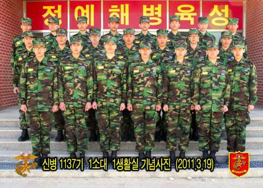 Kim Hyun Bin - Page 2 Hyun-bin-22nd-march-9