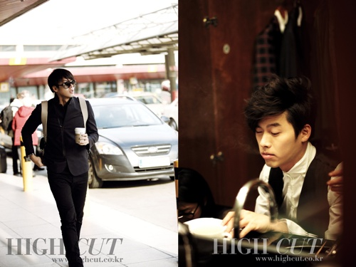 Kim Hyun Bin Hyun-bin-high-cut-4