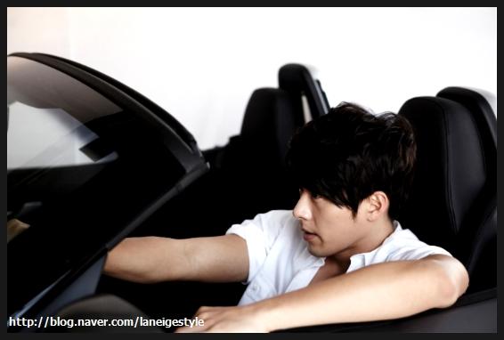 Kim Hyun Bin - Page 2 Hyun-bin-laneige-11