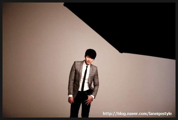 Kim Hyun Bin - Page 2 Hyun-bin-laneige-12