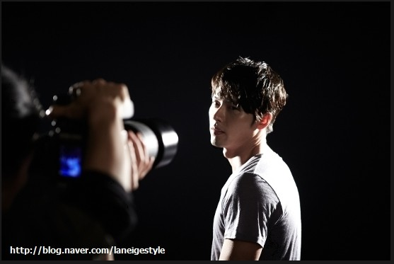 Kim Hyun Bin - Page 2 Hyun-bin-laneige-17