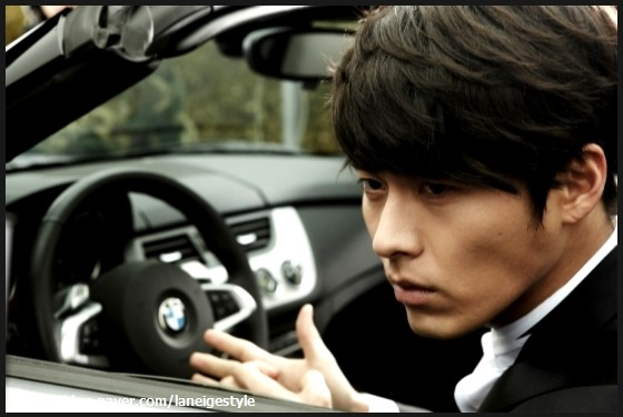 Kim Hyun Bin - Page 2 Hyun-bin-laneige-18