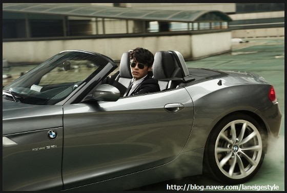 Kim Hyun Bin - Page 2 Hyun-bin-laneige-19