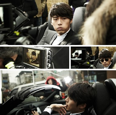 Kim Hyun Bin - Page 2 Hyun-bin-laneige-20
