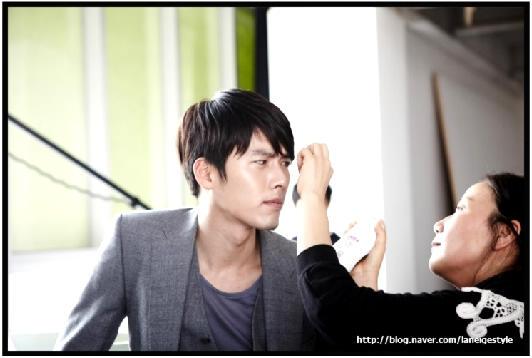 Kim Hyun Bin - Page 2 Hyun-bin-laneige-3