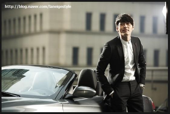 Kim Hyun Bin - Page 2 Hyun-bin-laneige-30