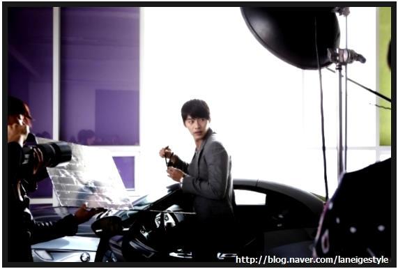 Kim Hyun Bin - Page 2 Hyun-bin-laneige-5