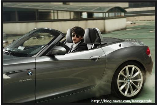 Kim Hyun Bin - Page 2 Hyun-bin-laneige-7