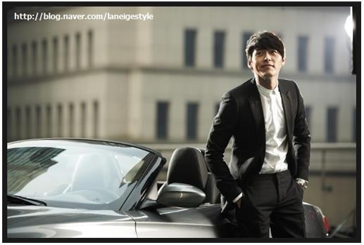 Kim Hyun Bin - Page 2 Hyun-bin-laneige-8