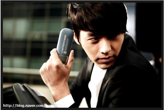 Kim Hyun Bin - Page 2 Hyun-bin-laneige-9