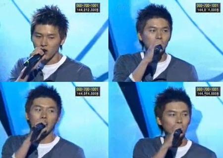Kim Hyun Bin Hyun-bin-rap-1